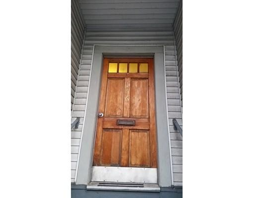 156 Lexington, Boston, MA 02128