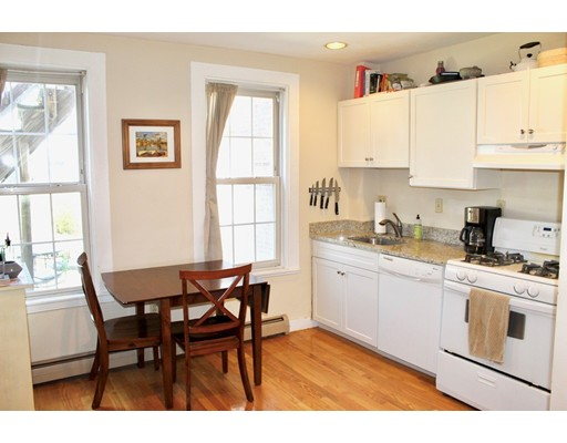 18 Cook Street, Boston, MA 02129