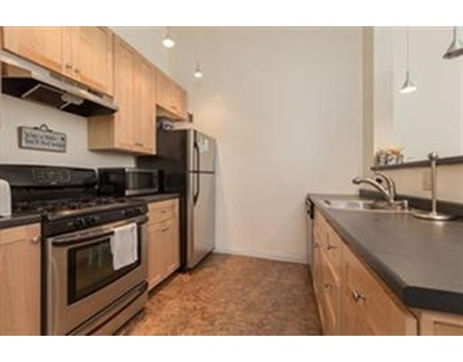 296 Meridian Street, Boston, MA 02128