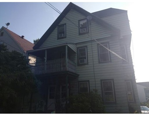 275 Savin Hill Avenue, Boston, MA 02125