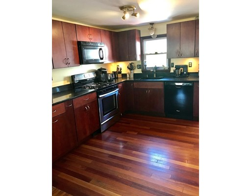 Winthrop St, Quincy, MA 02169