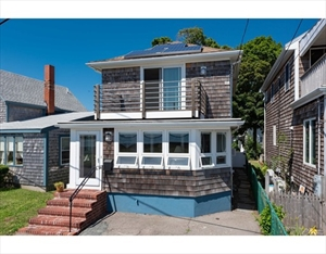 83 Edgewater Dr  is a similar property to 9 Edwards Ln  Quincy Ma