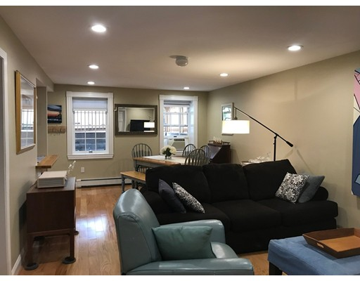 23 Union St, Boston, MA 02129