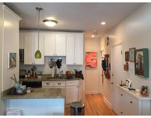 20 Atwood Sq, Boston, MA 02130