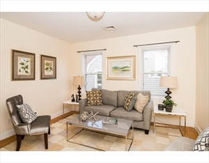 18 Pearson Ave 3 is a similar property to 82 Munroe  Somerville Ma