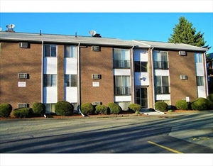 180-A River St 10 is a similar property to 172 River St  Waltham Ma