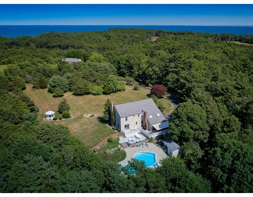 Photo: 1809 State Rd, Plymouth, MA