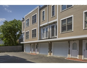 241 Prospect St 3 is a similar property to 61 Winter St  Cambridge Ma