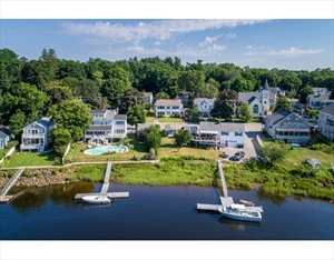 422 Main St 422 is a similar property to 42 Bartlett S Reach  Amesbury Ma