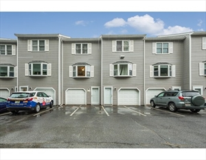 85 Tennis Plaza Rd 9 is a similar property to 100 Merrimack Ave  Dracut Ma