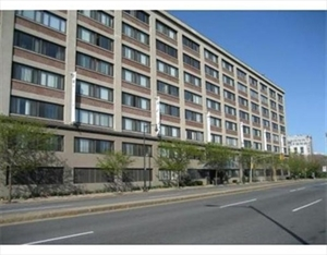 169 Monsignor O Brien Hwy 213 is a similar property to 863 Massachusetts Ave  Cambridge Ma