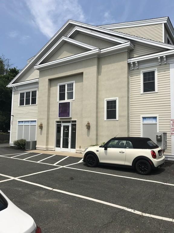 501 Cabot St Unit C8, Beverly, Massachusetts