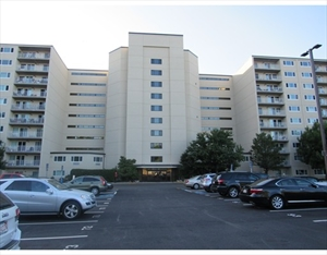 200 Cove Way 201 is a similar property to 20 Miller St  Quincy Ma