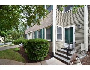 501 Lexington Street 32 is a similar property to 14 Rumford Ave  Waltham Ma