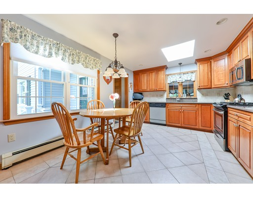 Picture 12 of 65 Durham Rd  Dedham Ma 4 Bedroom Single Family