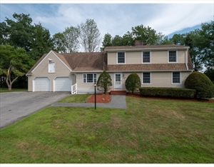 38 Sycamore Rd  is a similar property to 10 Pandy Ln  Methuen Ma