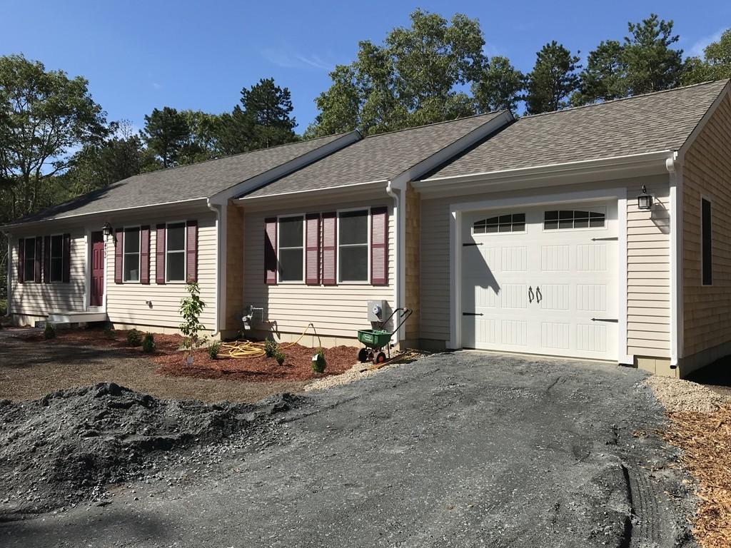 433 Great Neck Rd, North, Mashpee, Massachusetts