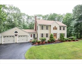 Property for sale at 55 Careys Landing, East Bridgewater,  Massachusetts 02333