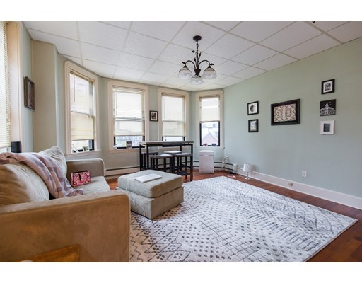 37 Joy Street, Boston, MA 02114