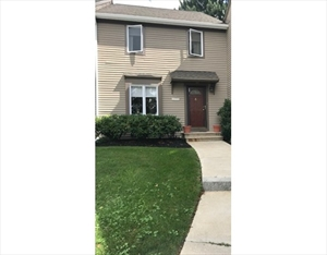 1903 Lewis O Gray Dr 1903 is a similar property to 2 Winston St  Saugus Ma