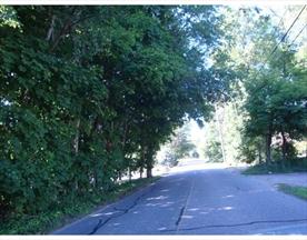 Property for sale at 0 Murdock & Summer St, Middleboro,  Massachusetts 02346