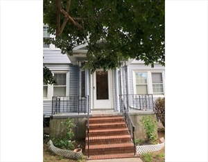 163 Tremont St  is a similar property to 18-20 Athelstane Rd  Newton Ma