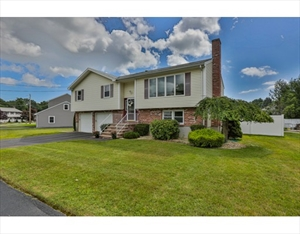 16 Old Colony Dr  is a similar property to 1 Charles St  Wakefield Ma