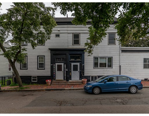 147 Otis St, Cambridge, MA 02141