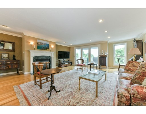 Whaler Lane, Quincy, MA 02171
