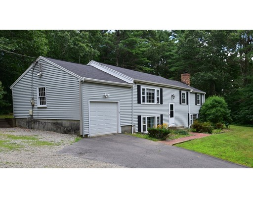 292 Moraine St, Marshfield, Massachusetts