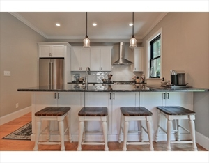 32 Purchase 32 is a similar property to 31 Johnson  Newburyport Ma