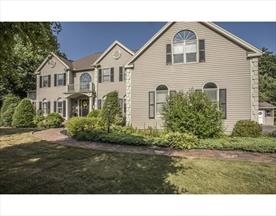 Property for sale at 20 Forest Edge Rd, Easton,  Massachusetts 02375