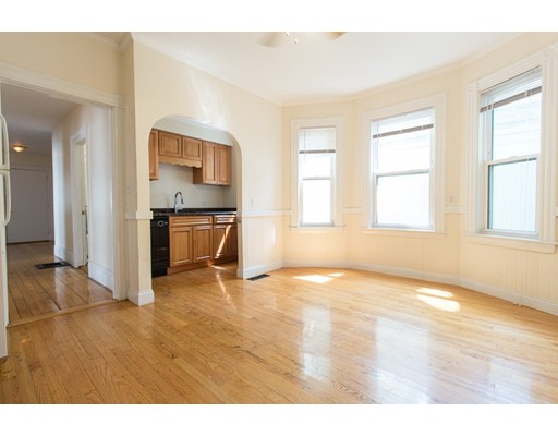 2 Montfern, Boston, MA 02135