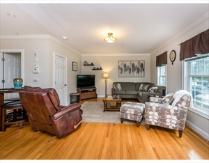 750 Willard St 2B is a similar property to 164 Quincy Shore Dr  Quincy Ma