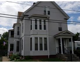Property for sale at 103 Clinton St, Brockton,  Massachusetts 02302