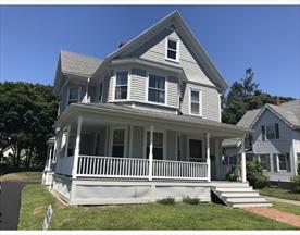 Property for sale at 26 Reynolds Street, Easton,  Massachusetts 02356