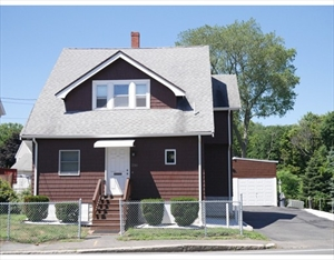 230 Essex St  is a similar property to 98 Riverbank Rd  Saugus Ma