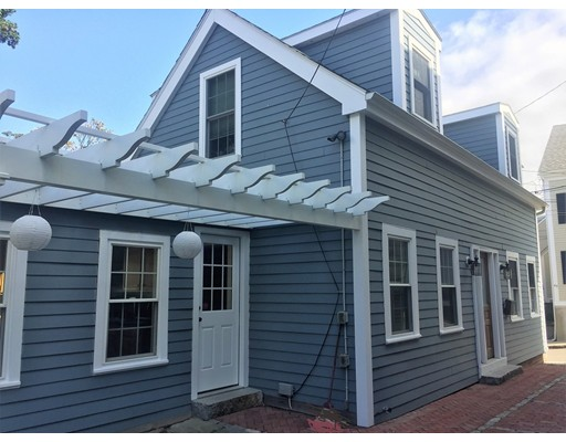 46 Allston Street, Boston, MA 02129