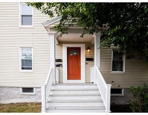 211 Jefferson Ave  is a similar property to 26 Dow St  Salem Ma