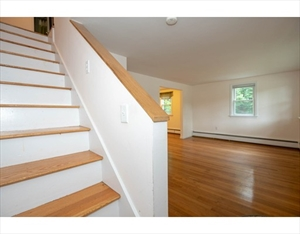 28 Charles Road 28 is a similar property to 200 Swanton St  Winchester Ma