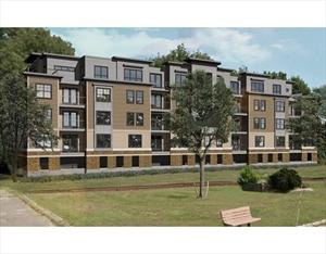 3 Bennett St 202 is a similar property to 410 Salem St  Wakefield Ma