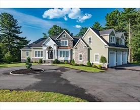 Property for sale at 64 Wenham Rd, Carver,  Massachusetts 02330