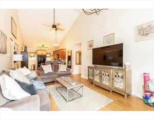 14 Fensmere Avenue J is a similar property to 200 Falls Blvd  Quincy Ma