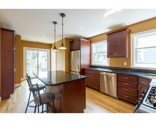 96 Train Street, Boston, MA 02122