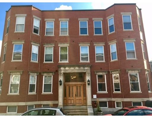 Picture 3 of 330 Summit Ave Unit 103 Boston Ma 0 Bedroom Condo