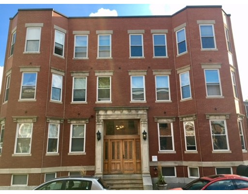 Picture 13 of 330 Summit Ave Unit 103 Boston Ma 0 Bedroom Condo