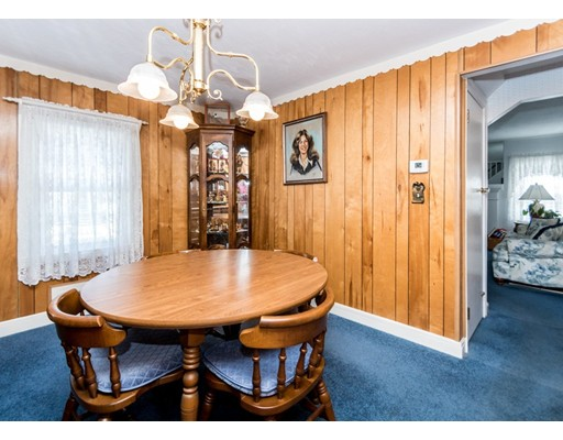 Picture 10 of 75 Edward Rd  Watertown Ma 3 Bedroom Single Family