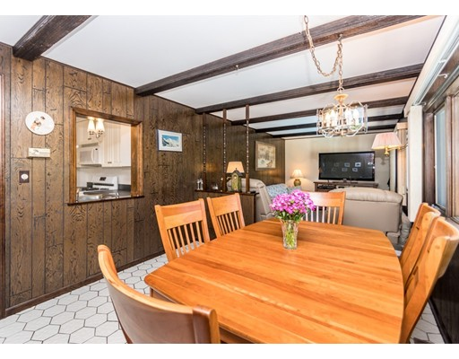 Picture 11 of 75 Edward Rd  Watertown Ma 3 Bedroom Single Family