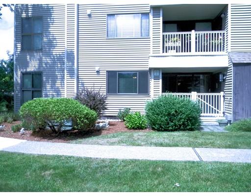 Picture 12 of 255 North Rd Unit 233 Chelmsford Ma 2 Bedroom Condo