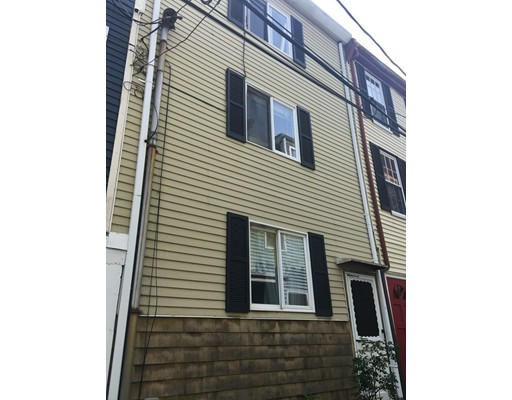 Picture 1 of 3 Webster Ave  Boston Ma  0 Bedroom Multi-family#